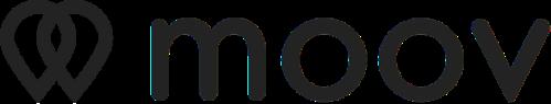 Souscritoo logo partenaire Moov